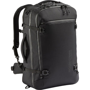 Eagle Creek Caldera Travel Pack 45L - Lexington Luggage