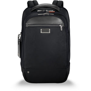 Briggs & Riley @Work Medium Backpack - Lexington Luggage