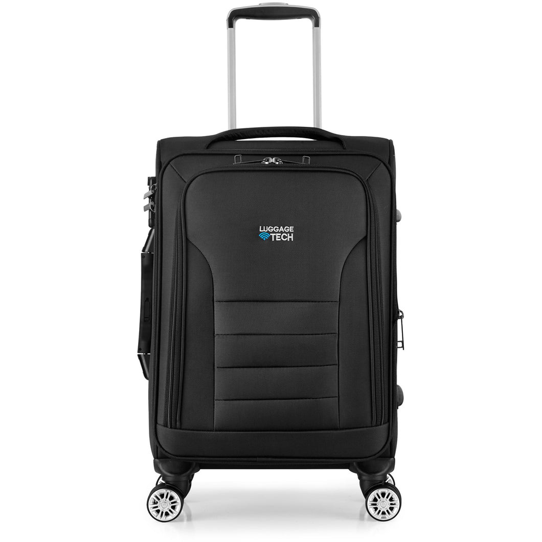 Luggage Tech Melbourne SMART LUGGAGE 20
