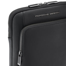 Porsche Design Roadster Leather Shoulder Bag S - Lexington Luggage