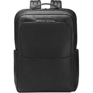 Porsche Design Roadster Leather Backpack L - Lexington Luggage