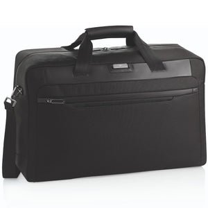 Porsche Design Roadster Nylon Weekender - Lexington Luggage