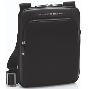 Porsche Design Roadster Nylon Shoulder Bag XS - Lexington Luggage