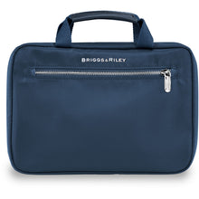 Briggs & Riley Rhapsody Hanging Toiletry Kit - Lexington Luggage