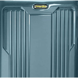 "Prokas Ultimax 26"" Hardside Spinner - Lexington Luggage"