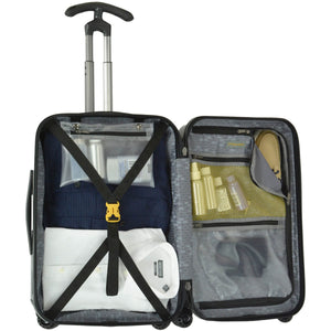 "Prokas Ultimax 29"" Hardside Spinner - Lexington Luggage"