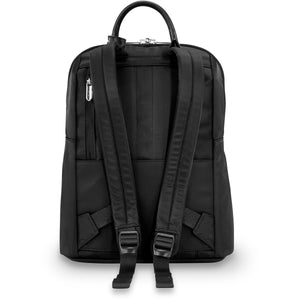 Briggs & Riley Rhapsody Slim Backpack - Lexington Luggage