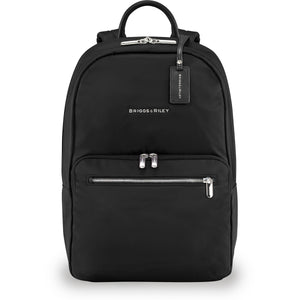 Briggs & Riley Rhapsody Essential Backpack - Lexington Luggage