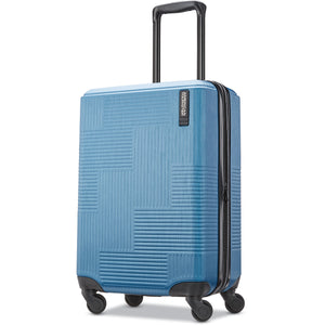 "American Tourister Stratum XLT 20"" Spinner - Lexington Luggage"