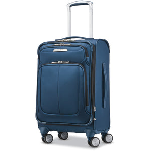 Samsonite Solyte DLX Carry On Expandable Spinner - Lexington Luggage