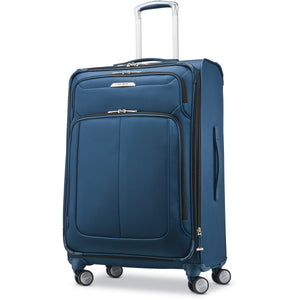 "Samsonite Solyte DLX 25"" Expandable Spinner - Lexington Luggage"