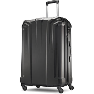 "Samsonite Opto PC 29"" Hardside Spinner - Lexington Luggage"