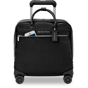 Briggs & Riley Rhapsody Cabin Spinner - Lexington Luggage