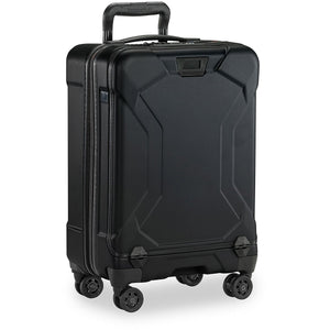 Briggs & Riley Torq Domestic Carry On Spinner - Lexington Luggage