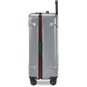 Briggs & Riley Torq Medium Spinner - Lexington Luggage