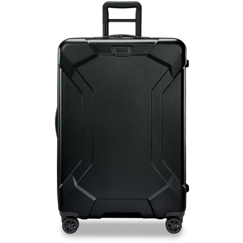Briggs & Riley Torq Large Spinner - Lexington Luggage