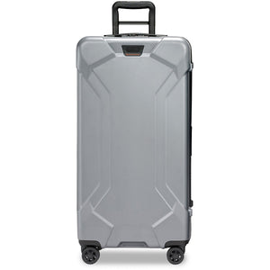 Briggs & Riley Torq Large Trunk Spinner - Lexington Luggage