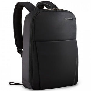 Briggs & Riley Sympatico Backpack - Lexington Luggage