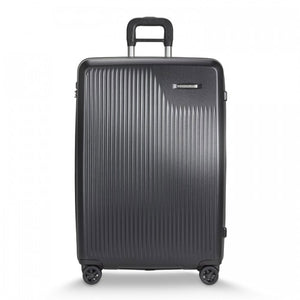 Briggs & Riley Sympatico Large Expandable Spinner - Lexington Luggage