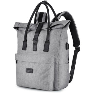 Luggage Tech SMART Tote Backpack - Lexington Luggage