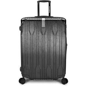 "Traveler's Choice Bell Weather 28"" Expandable Spinner - Lexington Luggage"