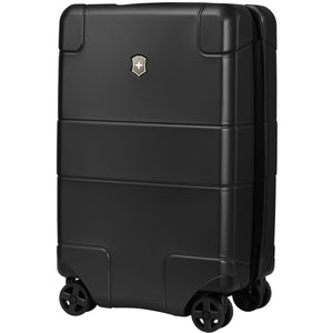 Victorinox Lexicon Hardside Frequent Flyer Carry On - Lexington Luggage