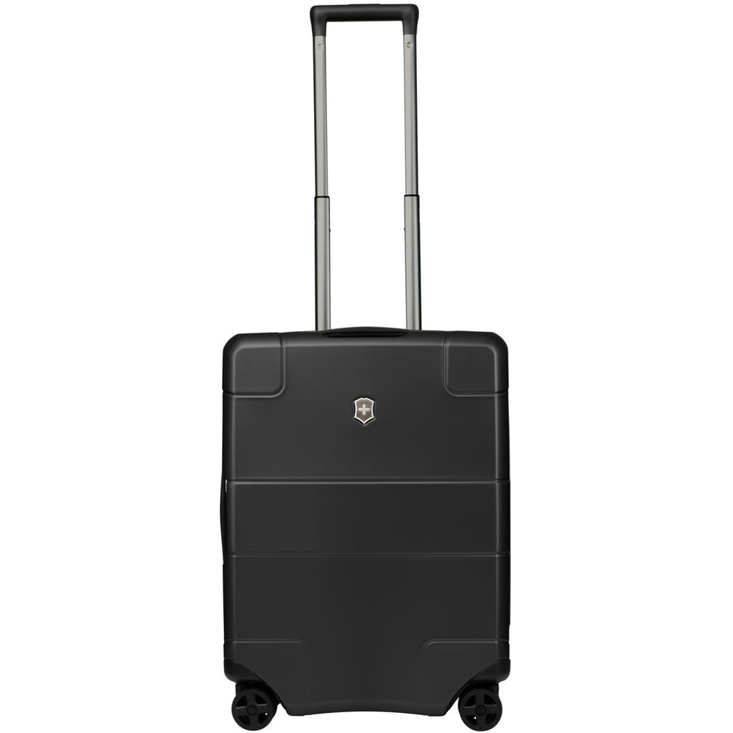 Victorinox Lexicon Hardside Global Carry On - Lexington Luggage