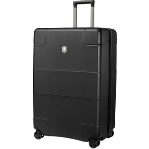 Victorinox Lexicon Hardside Large - Lexington Luggage