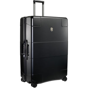 Victorinox Lexicon Hardside Extra-Large - Lexington Luggage