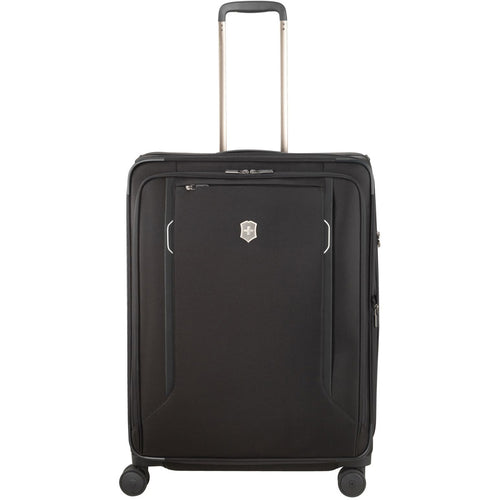 Victorinox Werks Traveler 6.0 Softside Large Case - Lexington Luggage
