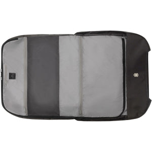 Victorinox Werks Traveler 6.0 Softside Garment Sleeve - Lexington Luggage