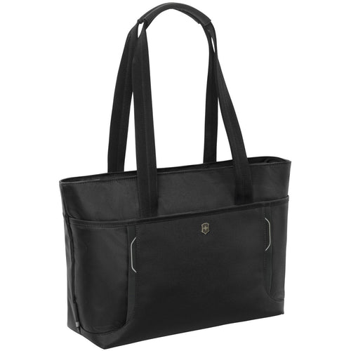 Victorinox Werks Traveler 6.0 Softside Shopping Tote - Lexington Luggage