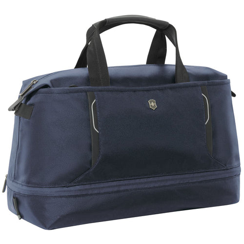 Victorinox Werks Traveler 6.0 Weekender - Lexington Luggage