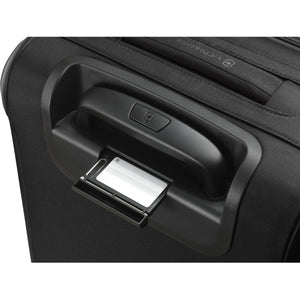Victorinox Connex Large Softside Case - Lexington Luggage