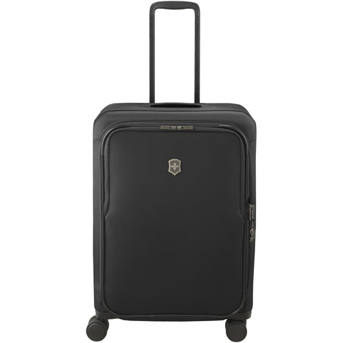 Victorinox Connex Medium Softside Case - Lexington Luggage