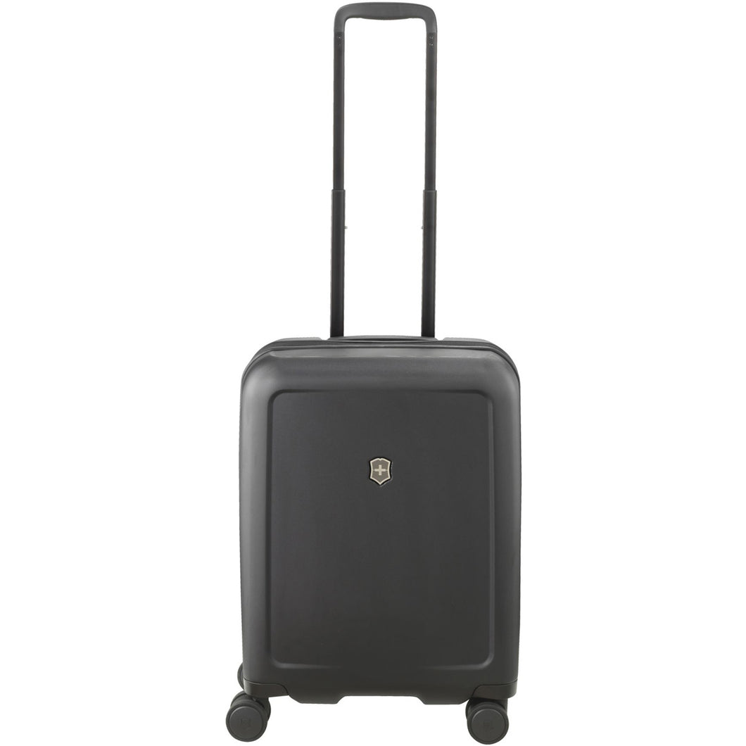 Victorinox Connex Global Hardside Carry On - Lexington Luggage