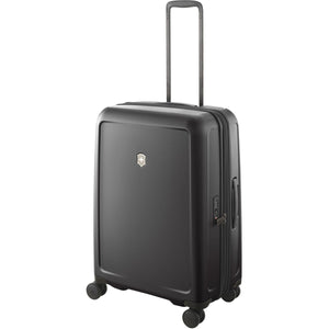 Victorinox Connex Medium Hardside Case - Lexington Luggage