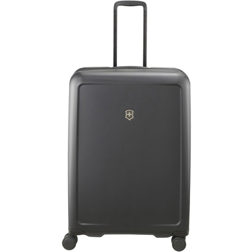 Victorinox Connex Large Hardside Case - Lexington Luggage