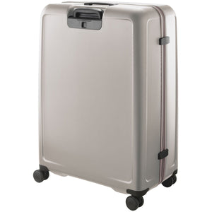 Victorinox Connex Extra-Large Hardside Case - Lexington Luggage