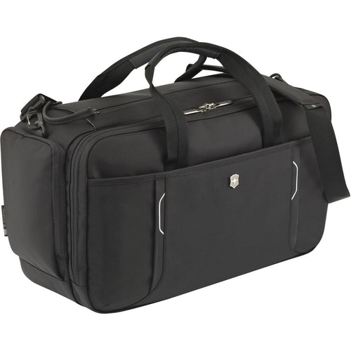 Victorinox Werks Traveler 6.0 Softside Duffel - Lexington Luggage