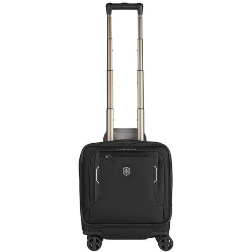Victorinox Werks Traveler 6.0 Wheeled Boarding Tote - Lexington Luggage