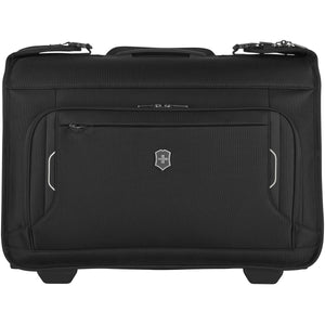 Victorinox Werks Traveler 6.0 Wheeled Garment Sleeve - Lexington Luggage