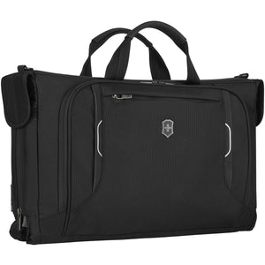 Victorinox Werks Traveler 6.0 Deluxe Business Garment Sleeve - Lexington Luggage