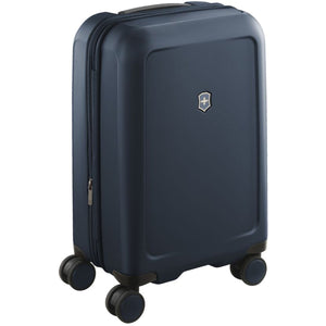 Victorinox Connex Frequent Flyer Hardside Case - Lexington Luggage