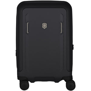 Victorinox Werks Traveler 6.0 Frequent Flyer Carry On - Lexington Luggage