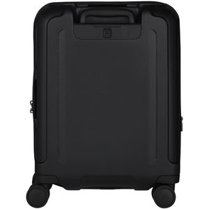 Victorinox Werks Traveler 6.0 Hardside Global Carry On - Lexington Luggage