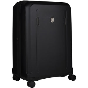 Victorinox Werks Traveler 6.0 Hardside Large Case - Lexington Luggage