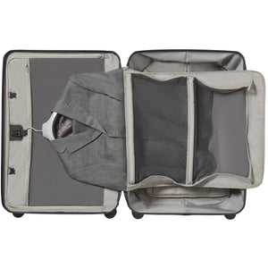 Victorinox Werks Traveler 6.0 Hardside Extra-Large Case - Lexington Luggage