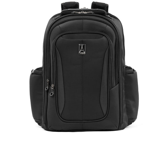 Travelpro Tourlite Laptop Backpack - Lexington Luggage