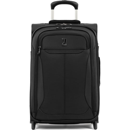 Travelpro Tourlite 22